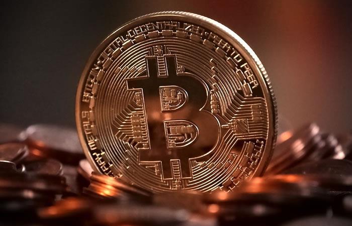 Bitcoin + Colombia: Opiniones y datos importantes a considerar