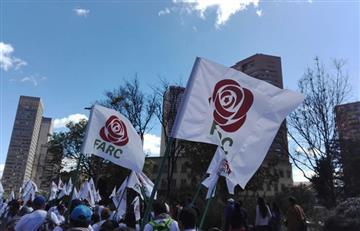 Crimen de dos excombatientes de la FARC es condenado por la ONU