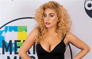 Lady Gaga y las drásticas exigencias a sus empleados