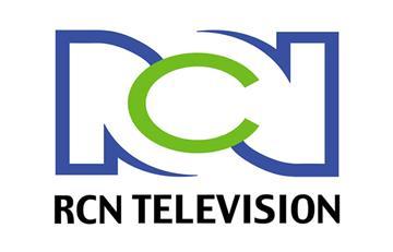 RCN y las producciones a las que le apostó pero fueron un fracaso