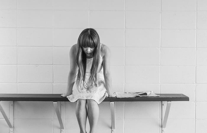 ¿Sabes por qué tu periodo menstrual se adelanta?