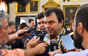 Autodefensas de Córdoba estarían siendo financiadas por el Cartel de Sinaloa