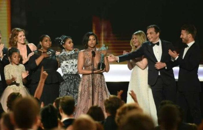 Screen Actors Guild Awards: Lista oficial de los nominados