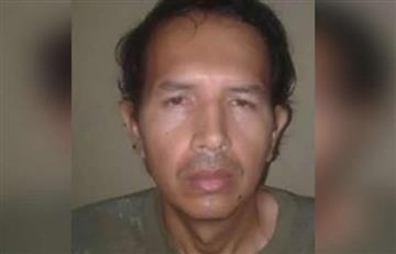 Escalofriantes detalles del 'Lobo Feroz', violador de más de 500 niños