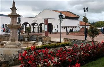 ¿Qué planes hay para hacer en Guatavita?