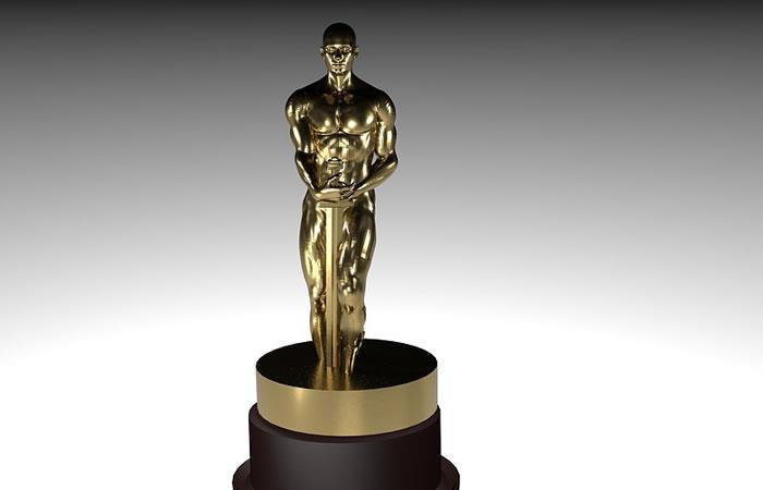 Anuncian primeros nominados a los Óscar