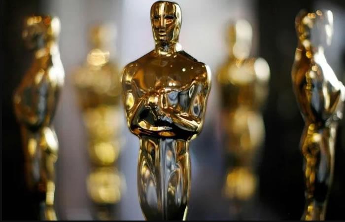 Premios Oscar 2018: Estos son los nominados