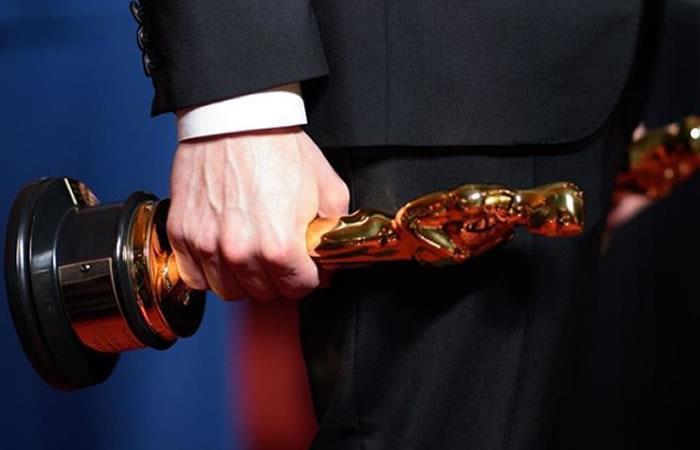 Oscar 2018: Cinco curiosidades sobre las nominaciones