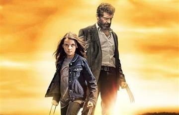 Oscar 2018: Logan, primer superhéroe nominado