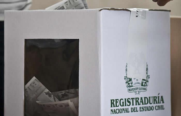 Rusia desmiente a Santos ante posible ataque cibernético en elecciones