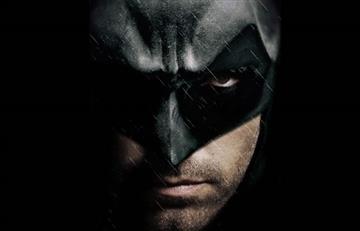 Batman: Será la primera vez en que Netflix ofrecerá la colección inicial