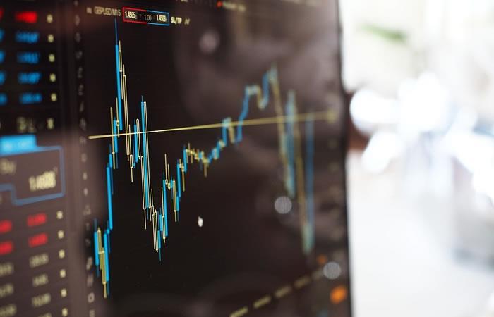 ¡Conoce las 3 mejores plataformas de trading!