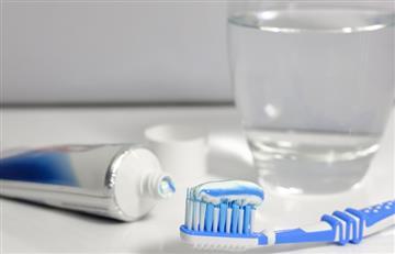 ¿El enjuague bucal es perjudicial para la salud?