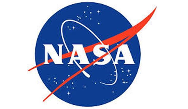 NASA suspende temporalmente sus actividades