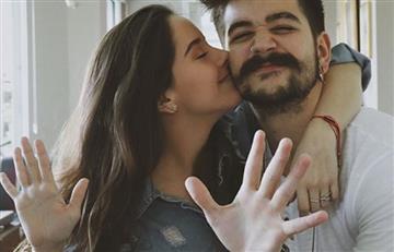 5 tips para tener una relación sana por Evaluna Montaner y Camilo Echeverry