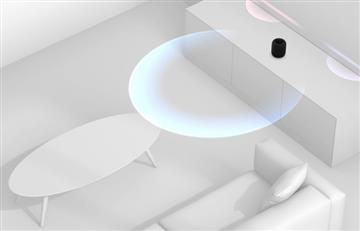 Apple: Esta es la fecha de lanzamiento de su HomePod