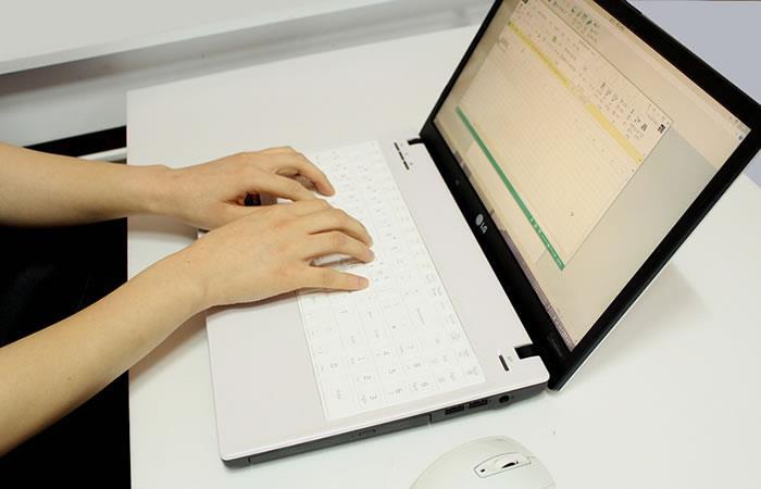 Facturación electrónica: ¿Cuáles son los beneficios para las empresas?