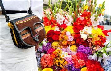Feria de Anato 2018: Descubre el destino nacional invitado