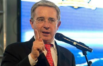 La arremetida del Centro Democrático por relacionar el caso de Claudia Morales con Uribe