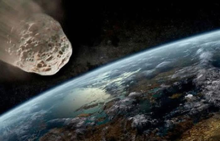 NASA: ¿Por qué el asteroide del 4 de febrero es 'potencialmente peligroso'?