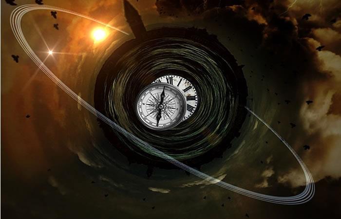 Reloj apocalíptico avanza a dos minutos de la media noche por riesgo nuclear