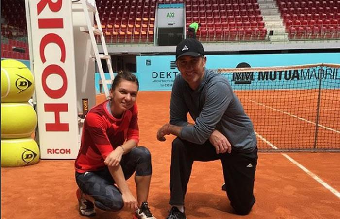 Abierto de Australia: Simona Halep buscará su primer Grand Slam