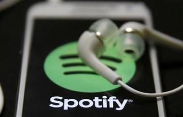 Alerta por falsa oferta que ofrece Spotify gratis y roba tus datos