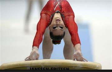 Comité Olímpico de EEUU anuncia investigación por casos de abuso sexual