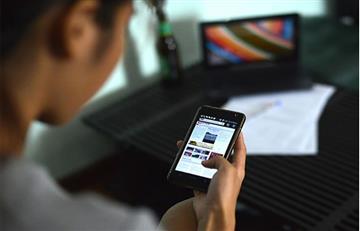 Diez señales de que tu celular ha sido hackeado
