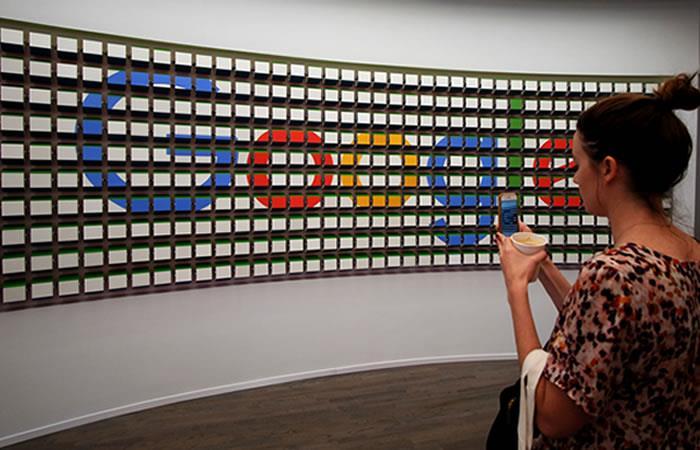 Google: Así podrás silenciar los 'recordatorios' de compras