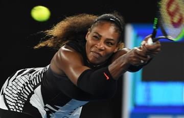 Indian Wells: Serena Wlliams vuelve a las canchas