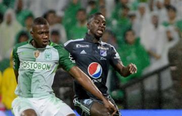 Nacional vs. Millonarios: Definidos los días, horarios y televisión de la Superliga
