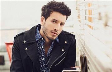 Sebastián Yatra será el próximo rostro de Caracol Televisión