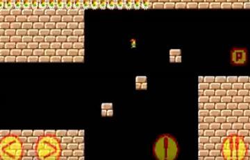 Video: Este es el videojuego más difícil y frustrante del mundo