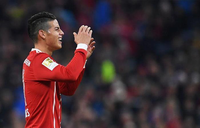 Bayern Múnich vs. Hoffenheim: Transmisión EN VIVO por TV y Online