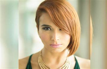 Video: Así entrena Majida Issa, al ritmo de J Balvin