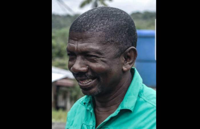 Asesinan a un líder social en Buenaventura
