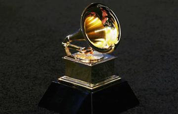 Grammy 2018: Lista de ganadores