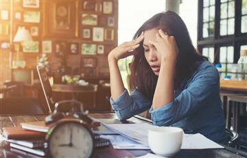 6 cosas que debe saber de la desintoxicación