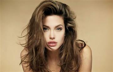 Aclara tu cabello de manera natural con estos tips