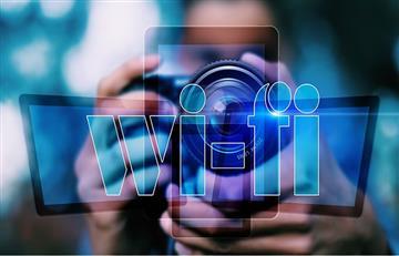 Cinco consejos para reforzar la seguridad de tu red WiFi