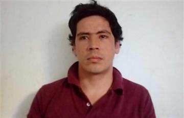 ¿Quién es Cristian Bellón, presunto autor del atentado en Barranquilla?