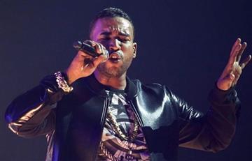 Don Omar nuevamente aplaza su gira de conciertos ¿La razones?