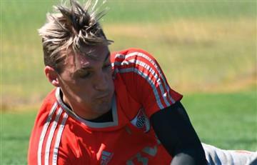 Franco Armani recibiría su primera convocatoria a la selección Argentina