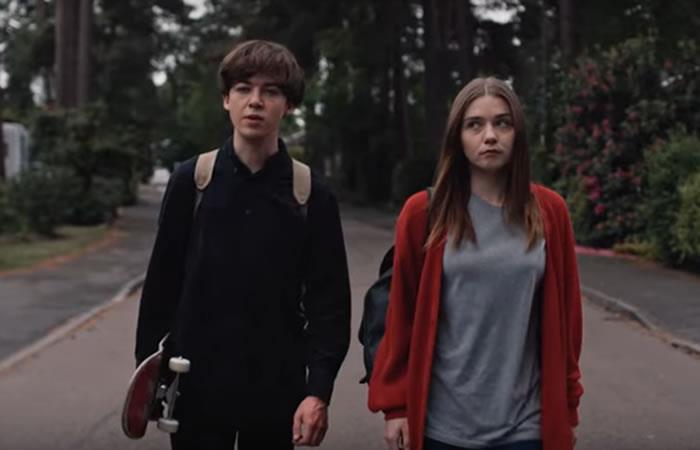 Netflix: Polémico anuncio genera críticas por incitar a la violencia de género