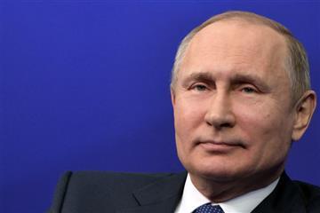 """Putin: """"Hay que meter en la cárcel al filtrador Rodchenkov"""""""