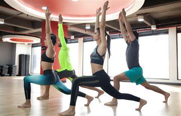 El ejercicio, un aliado para prevenir el cáncer