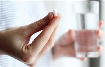 10 datos de la aspirina que seguramente no conocías