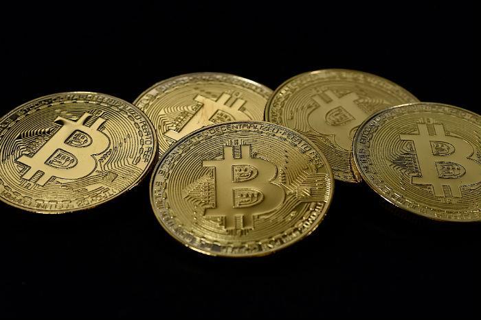 Jugador de fútbol fue comprado con Bitcoins