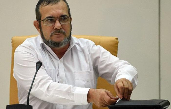 FARC acusa al ELN de la desaparición, tortura y asesinato de tres de sus excombatientes